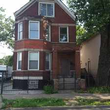 Rental info for 738 West 51st Street #2 in the Back of the Yards area