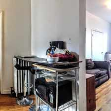 Rental info for 5th Ave, W 45th St in the Flatiron District area