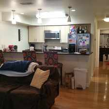 Rental info for 536 Pine Street #B in the Philadelphia area