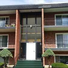 Rental info for 3012 171st Street