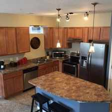 Rental info for $2850 2 bedroom Townhouse in Arapahoe County Littleton in the Ken Caryl area