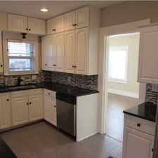 Rental info for 342 S Belmont St Wichita in the College Hill area