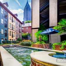 Rental info for $3899 2 bedroom Apartment in Fulton County Midtown in the Bankhead area
