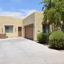 Rental info for Glendale - 3944 West Salter Drive in the Phoenix area