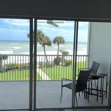 Rental info for 250 South Beach Road #204