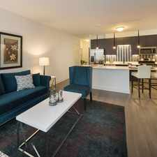 Rental info for 75 E Lake St in the The Loop area