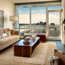 Rental info for 2136 S Indiana Ave in the South Loop area