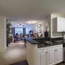 Rental info for 4 Inwood Drive in the Wilmington area