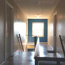 Rental info for Lexington - superb Apartment nearby fine dining in the Garden Springs area