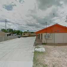 Rental info for Single Family Home Home in Laredo for For Sale By Owner