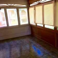 Rental info for 3 bedroom house for rent hide this posting restore this posting in the 19th Ward area