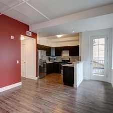 Rental info for Apartment only for $3,800/mo. You Can Stop Looking Now! in the University Hill area