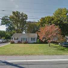 Rental info for Single Family Home Home in Hebron for For Sale By Owner