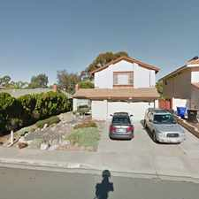 Rental info for Single Family Home Home in San diego for For Sale By Owner in the Otay Mesa West area
