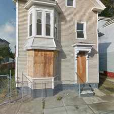 Rental info for Single Family Home Home in Providence for For Sale By Owner in the Smith Hill area