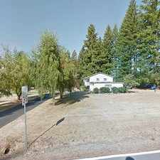 Rental info for Single Family Home Home in Winlock for For Sale By Owner