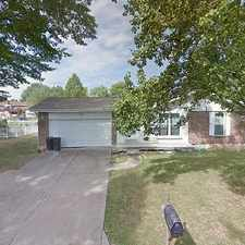 Rental info for Single Family Home Home in Imperial for For Sale By Owner