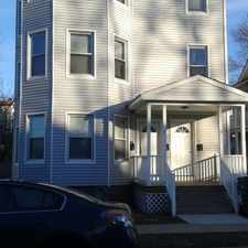 Rental info for 3BR Apartment on Dead End Street
