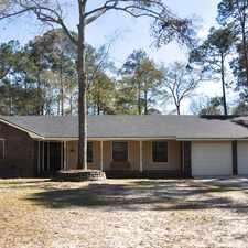 Rental info for Mccauley House