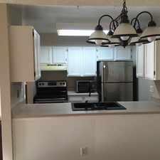 Rental info for 14720 E Kentucky Dr #622 in the City Center area