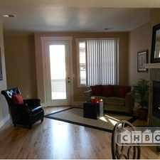 Rental info for 2500 2 Bedroom in Lakewood, Jefferson County