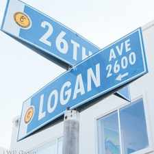 Rental info for 2605 Logan Ave - 09 in the Logan Heights area