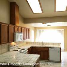Rental info for 2058 Hastings Dr.