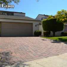 Rental info for $4100 2 bedroom Apartment in Northern San Diego Del Mar in the Del Mar Heights area