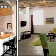 Rental info for $1900 2 bedroom Loft in Duval (Jacksonville) Jacksonville in the Springfield area