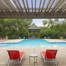 Rental info for Willow Pond