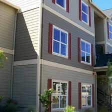 Rental info for Timberhill Meadows in the Corvallis area