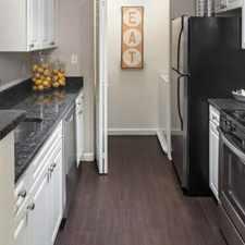 Rental info for 4 Homestead Boulevard