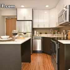 Rental info for 3000 1 bedroom Apartment in Ottawa Area Ottawa Central in the Somerset area