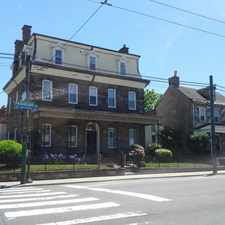 Rental info for 8139 Frankford Avenue in the Torresdale area