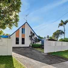 Rental info for Garden sheds Galore in the Wurtulla area