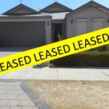 Rental info for THIS PROPERTY HAS BEEN LEASED AND NOT AVAILABLE in the Landsdale area