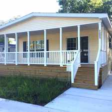 Rental info for Brand New 2016 Beach Home !!! Beach Living Without The Beach Price !!