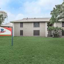 Rental info for 2 bedrooms Apartment - Situated in a well-kept Beeville area.