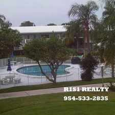 Rental info for R1S1 Realty in the Knoll Ridge area