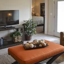 Rental info for Bright Harrisonburg, 2 bedroom, 2 bath for rent