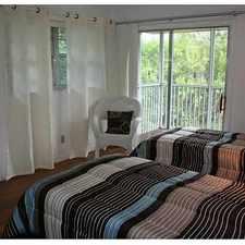 Rental info for 2 bedrooms Apartment in Quiet Building - Vero Beach