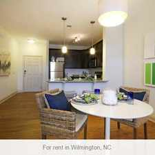 Rental info for 2 bedrooms - $1,285/mo - 2 bathrooms - convenient location. Parking Available!