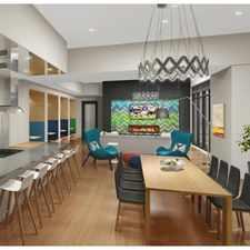 Rental info for Bright Minneapolis, 3 bedroom, 3 bath for rent. Pet OK! in the Elliot Park area