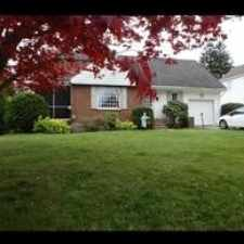 Rental info for House for rent Dallas, Pa hide this posting restore this posting