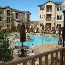 Rental info for 8301 Boat Club Road in the Fort Worth area