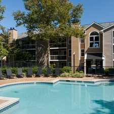 Rental info for Westfield Village in the Centreville area