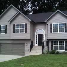 Rental info for Garrettsburg Rd & Meachem Drive