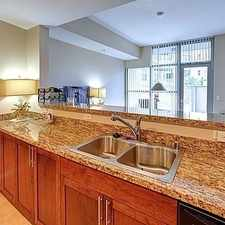 Rental info for 253 10th Ave #228