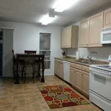 Rental info for 62 Plaza De La Noche Northeast in the Academy Acres North area