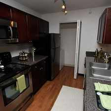 Rental info for GREAT APARTMENT COMMUNITY LOCATED IN BLOOMINGDALE